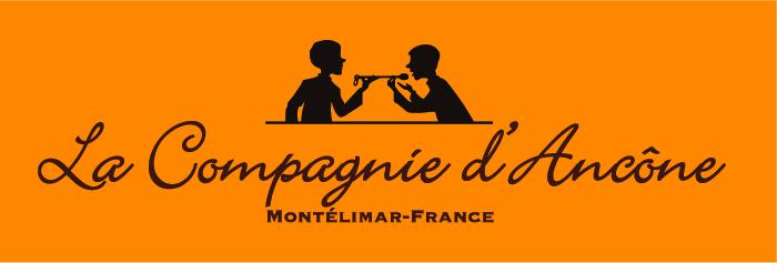 Compagnie_dancone_Logo